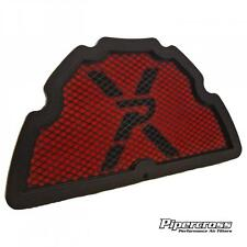 Pannello Pipercross FILTRO YAMAHA YZF1000 R1 2004 - 2006 mpx093