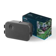Rachio Outdoor Enclosure for 2nd Generation Sprinkler Controller