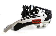 Shimano Deore FD-TX51 3x7s 34.9mm MTB Bike Front Derailleur NTO
