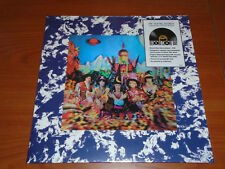THE ROLLING STONES Their satanic majesty request LP Lenticular cover RSD 2018