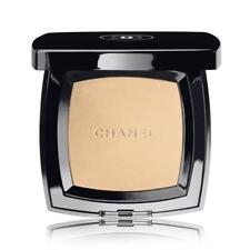 """Chanel """"POUDRE COMPACTE universali"""" CIPRIA (30) naturel"""
