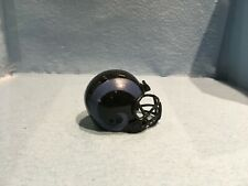 Custom Pocket Pro helmet  FCS    Rhode Island    CAA