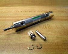 Ckd Scpd-1530 Cylinder Scpd1530