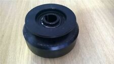 25 mm Centrifugal Clutch for 14/15HP Chippers | Chipper Spares | 25mm Clutch
