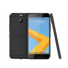 "Unlocked Gris 5.5"" HTC 10 EVO 32GB Android 3G/4G LTE 16MP 3GB RAM Teléfono Móvil"