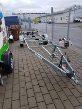 Bootstrailer Bootsanhänger 1300 kg