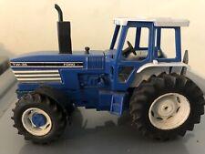 Britains Powerfarm Ford TW 35 Tractor
