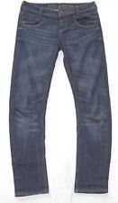 s.Oliver L32 Damen-Jeans im Boyfriend-Stil