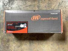 Ingersoll Rand 2850max 6 1 Extension Anvil Impact 6 Amp Sunex 5303 1 Inch