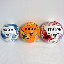 Mitre Euro Footballs
