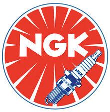 NGK RACING COMPETITION  CANDELA 2T B10ES/ 2STROKE