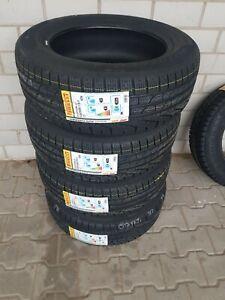 1x Pirelli W 210 Sottozero S2 R-F (*) 3PMSF M+S DOT38 Runflat 225/55 R17 97H ...