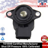 Brand New Throttle Position Sensor For Toyota Tacoma Corolla 4Runner Tundra