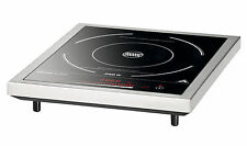 Bartscher Gastro Induktionskocher Koch-Feld-Platte Induction cookers NEU