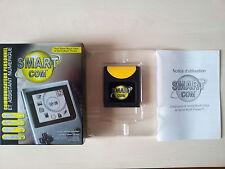 """GameBoy Color & Pocket Modul """"SmartCom"""" - Organizer by BigBen NEU&OVP, Retro"""