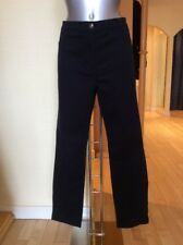 "Betty Barclay 'Sally' Jeans Size 20 Navy 28"" Inside Leg RRP £65 NOW £29"