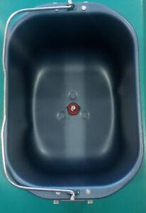 Vasca cestello di ricambio per macchina del pane DE LONGHI  BDM 750