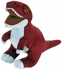 a80f68a68bc8 T-rex Dinosaur Soft Toy Wild Republic Dinosauria II Medium 17inches   42cm