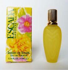 Parfum Jardin De En Vente Ebay