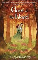 Anne of the Island (Anne of Green Gables), Montgomery, L. M., Very Good conditio