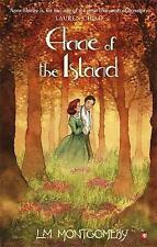Anne of the Island (Anne of Green Gables), Montgomery, L. M., New condition, Boo