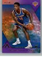 2017-18 Panini Ascension Purple Parallel Basketball Cards Pick From List