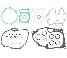 Engine Gasket Set - Honda XL350 XL350R 1984 1985 - XR350 XR350R 1983 - 1985