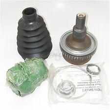 ACDelco 36-2690 26044398 OEM CV Joint Replacement Kit - Front Outer
