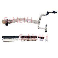 Cavo LCD Cable Flat Flex HP Pavilion DV5-1199EH DV5-1199EI DV5-1199EK DV5-1199EL