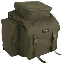 Fox Royale 40ltr Litre Rucksack Fishing Bag SALE - CLU195