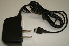 REPLACEMENT AC WALL CHARGER for SAMSUNG M300 SAMSUNG JITTERBUG J ~ SPH-A310