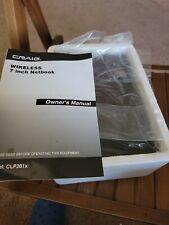 Craig 7-Inch Netbook