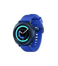 Samsung Gear Sport azul Sm-r600 - Ir-shop