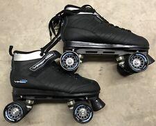 Viper M1 Roller Derby Skates Model U721M Size 6 EXCELLENT CONDITION