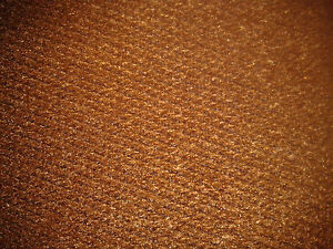 (#112) 1981 Ford Econoline, 1982 Ford Econoline, Club Wagon  Upholstery Fabric