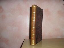 Revue des sociétés savantes Sciences mathématiques physiques naturelles 1867