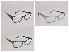 Eyewear Frame Japan mod16