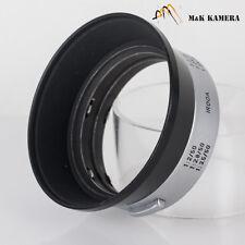 Leica Lens Hood #IROOA for M35 & 50 Germany