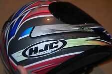 HJC AC-11 Motorcycle Helmet Size Medium