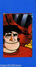 Il GRANDE MAZINGER - MAZINGA - Edierre 1979 - Figurina-Sticker n. 59 -New
