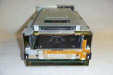 Quantum PR-UU1QA-YF SDLT600 SCSI Tape Drive w/tray PX Series Libraries PX506