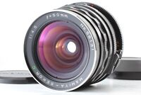 【Top MINT 】 Mamiya Sekor C 50mm f/4.5 Wide Angle for RB67 S SD from JAPAN #639