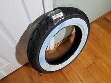 Dunlop D402 MT90/16 front  TR#314901
