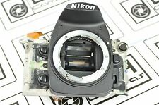 Nikon D200 Mirror Box, Aperture, View Finder Replacement Repair Part DH6506