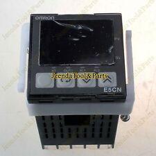 Neuf E5CN-Q2MT-500 100-240VAC Contrôleur de Température pour Omron
