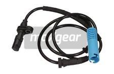 MAXGEAR ABS SENSOR für BMW HINTEN E38 728-750 94-01 L R 20-0114