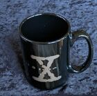 Vintage X Files Coffee Mug The Truth Is Out There 1995