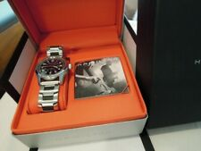 Hamilton khaki Automatic Wrist Watch for Men