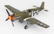 Hobby Master 8512 P-51B Mustang 363rd FS 357 FG 1/48 Scale Diecast Model