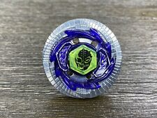 Beyblade Metal Fight: Duo Uranus/Duo Ice-Titan 230WD Takara Tomy